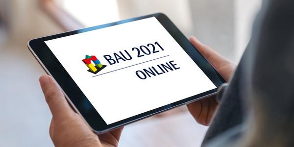 News_big_bau_pr_2020_10_bau_2021_online