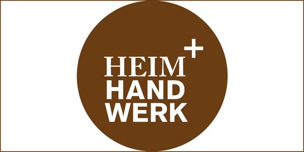 News_big__heim_handwerk