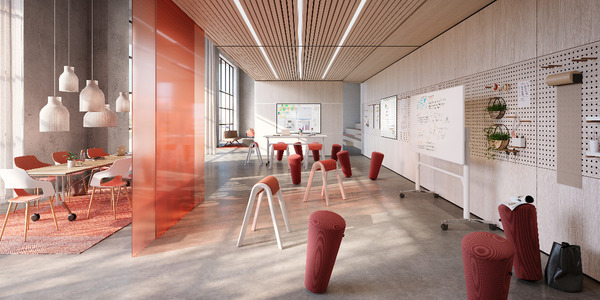 News_big_wilkhahn_hcw_innovation-space