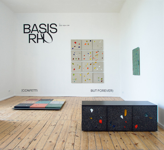 Basis_rho_showroom__direktorenhaus_berlin_credit_natlixstudio_1_1_