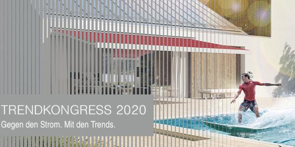 News_big_warema_trendkongress_2020_1_