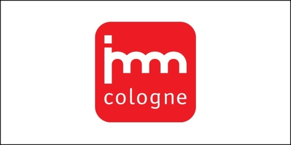 News_big_logo_imm
