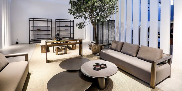 News_big_ciff_05_home_furniture_ac18adbd3c_1_