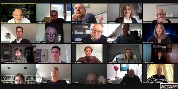 News_big_adm_herbstagung_2020_virtuell_-_screenshot