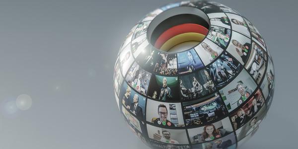 News_big_pressefoto_dnt_fotocredit_deutscher_nachhaltigkeitstag