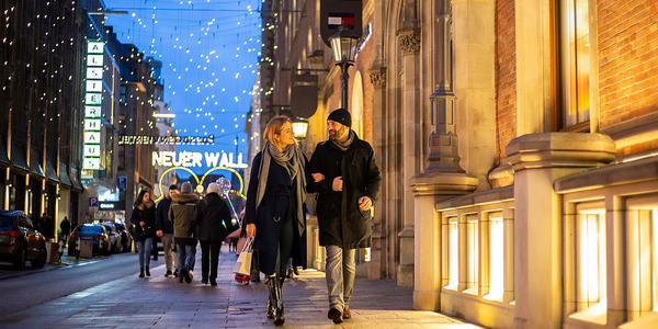 News_big_weihnachtliche_shoppingtour_am_neuen_wall_8a58ead8c7_1_