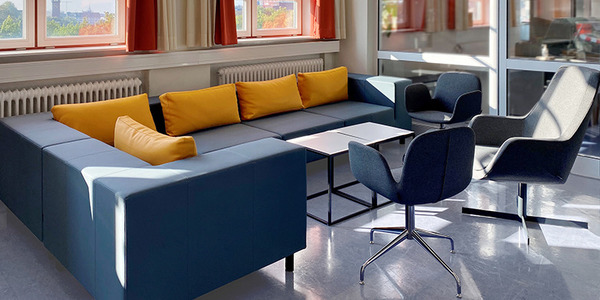 News_big_smv-referenzbericht-hotelfachschule-hamburg-00
