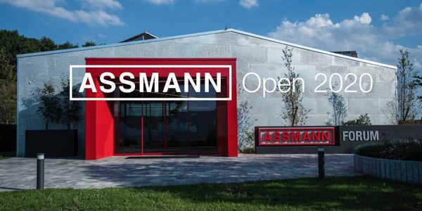 News_big_news_huge_assmann_forum