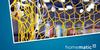 News_thumb_hmip-handball-wm-2020_1_