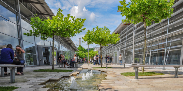 News_big_news_huge_campus_th_rosenheim_10_1_