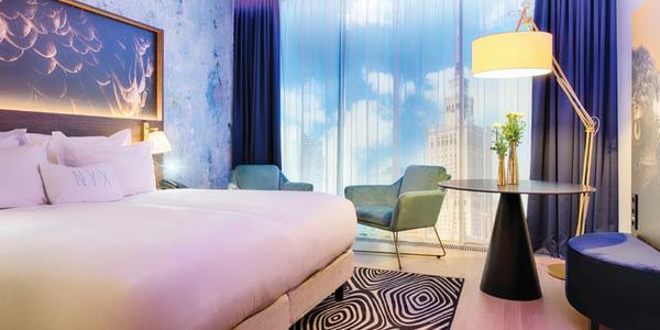 News_big_nyx_hotel_warsaw_c_andreas_rehkopp_1_