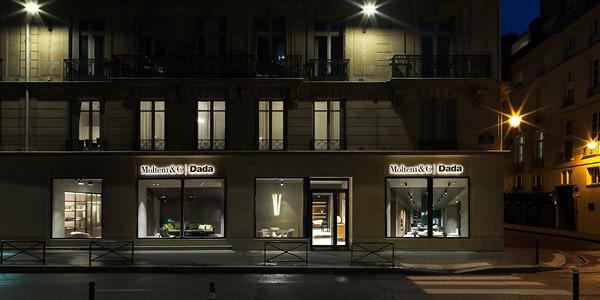 News_big_01_paris_flagship_store_hr