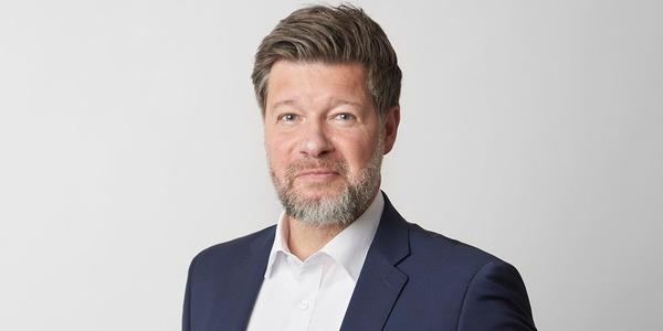 News_big_kn_karsten-helber_2021-online