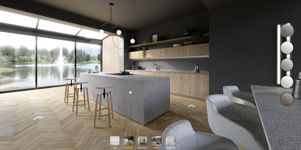 News_big_hi-macs_v-showroom_kitchen2.png