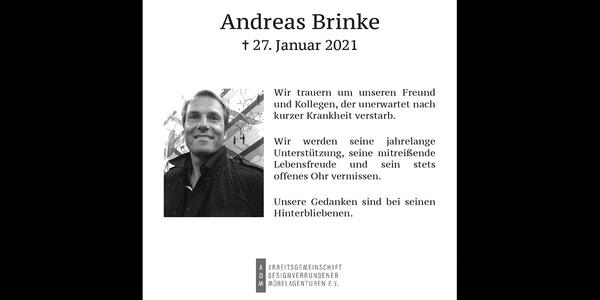 News_big_brinke