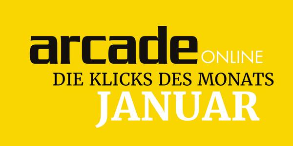 News_big_top-klicks_ac-januar