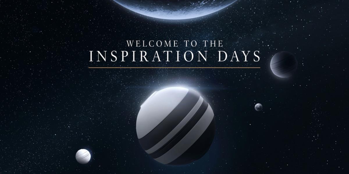 News_huge_v_btme-21102_inspiration_days_ppt-visual_step01_0web_1_