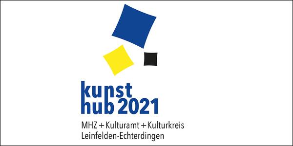 News_big_logo-mhz