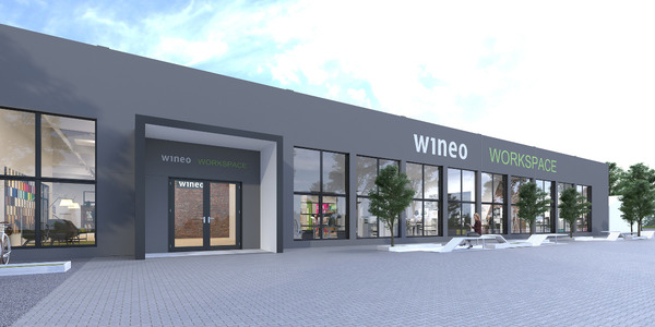 News_big_2-wineo-virtueller-showroom