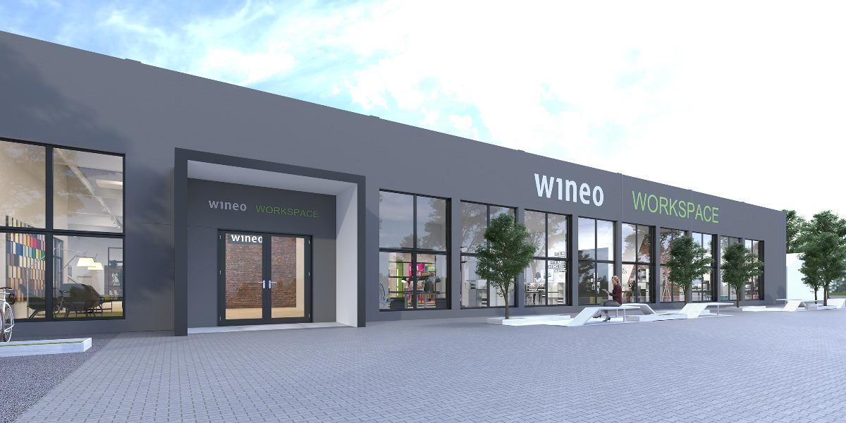 News_huge_2-wineo-virtueller-showroom
