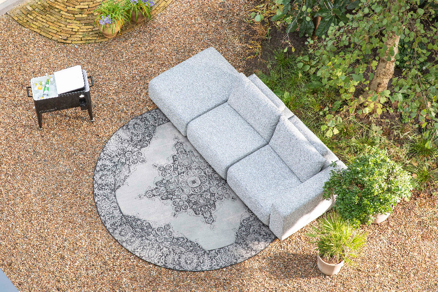 Zuiver_ss21_breeze_outdoor_sofa_coventry_outdoor_carpet_be_cool_cooler