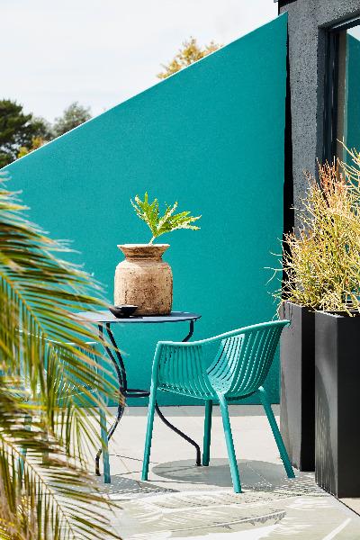 03_little_greene_exterior_paints
