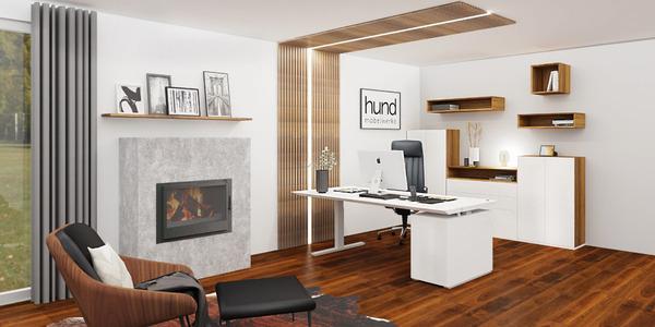 News_big_hund_moebelwerke-m-line-home-office_10-2048x1212_1_