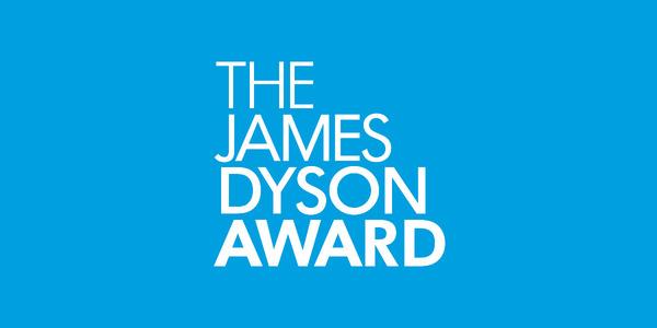 News_big_james_dyson_award_logo_1_