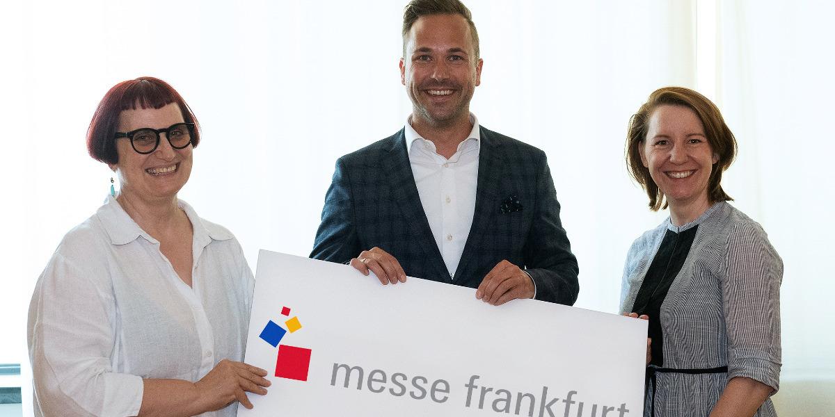 News_huge_generationenwechsel-nicolettenaumann-philippferger-juliauherek_1_