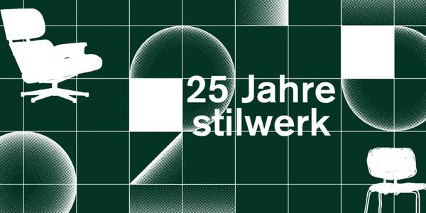 News_big_stilwerk25