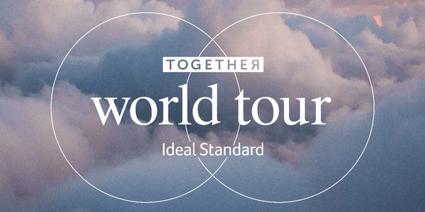 News_big_ideal_standard_together_world_tour