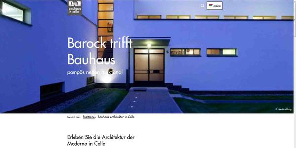 News_big_screenshot-bauhaus-architektur_1_