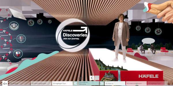 News_big_haefele_discoveries