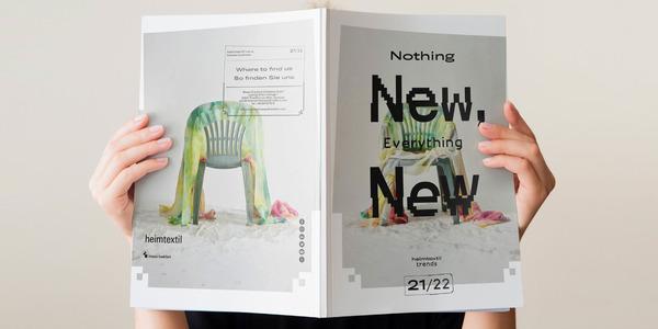 News_big_heimtextil-trendbuch-2021-1900x1069_1_