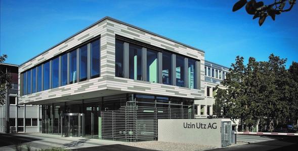 News_big_ag_architecture_headquarter-ulm_085_2015-08_print_agency