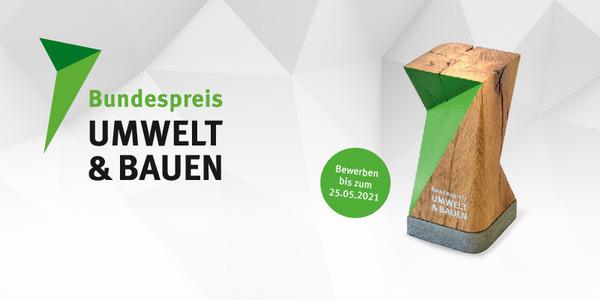 News_big_bundespreis_umwelt_und_bauen_grafik_header_2021