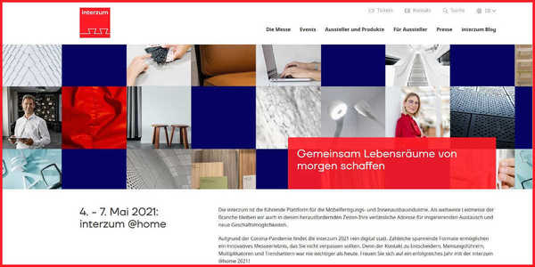 News_big_news_huge_interzum