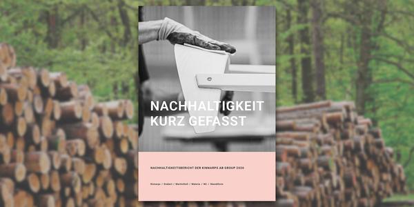 News_big_kinnarps-nachhaltigkeit