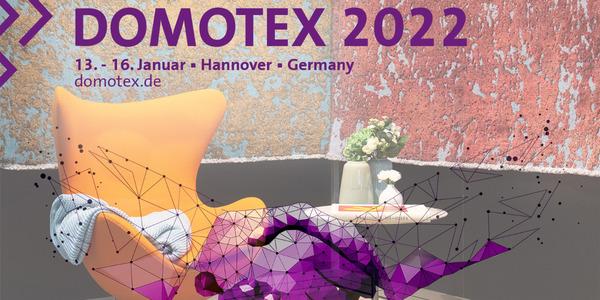 News_big_domotex-digital-days-visual-1600x1020-de-v2-ohne-logo_1_