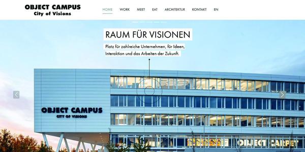 News_big_object_campus_website_1_