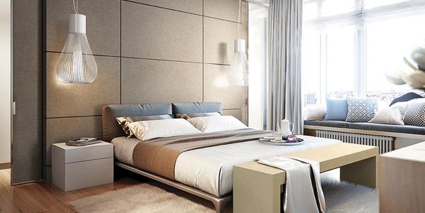 News_big_antalis_bedroom_interiorfilm_1_