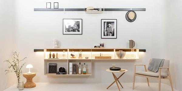 News_big_csm_06-variand-furniture-studio_9c7c3568ab_1_