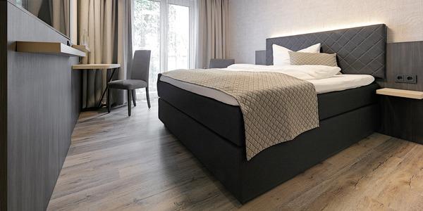 News_big_hotel-zeitgeist_warburg_20210511_06_low