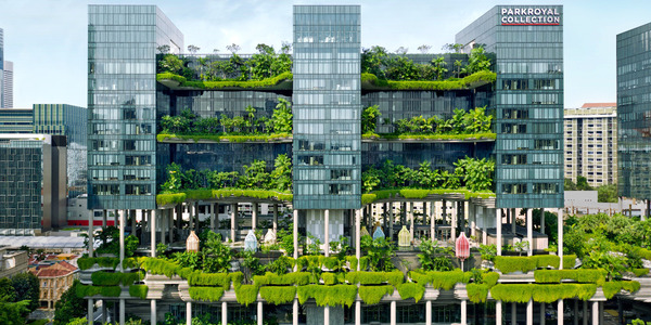 News_big_green_architecture_in_singapore_parkroyal_collection_pickering
