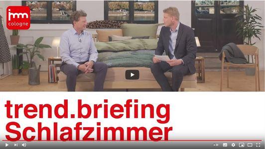 News_big_trend_briefing_schlafzimmer