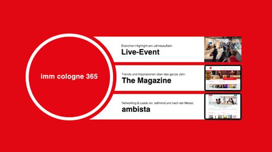 News_big_imm_cologne_365_2_de