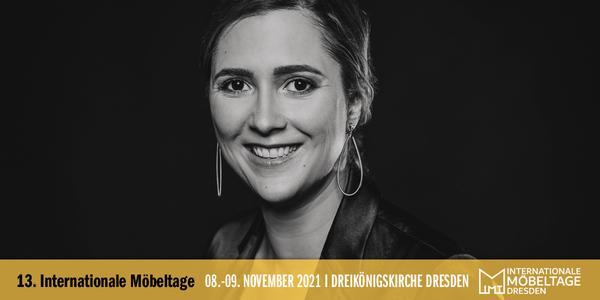 News_big_news_huge_moeckesch-moebeltage-dresden