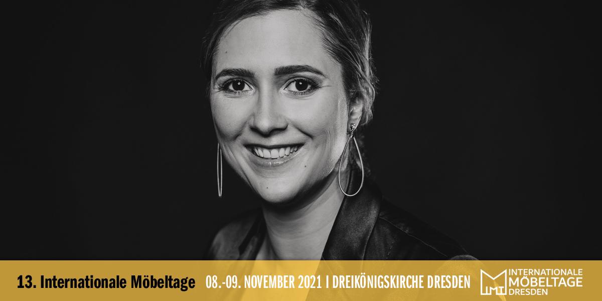 News_huge_news_huge_moeckesch-moebeltage-dresden