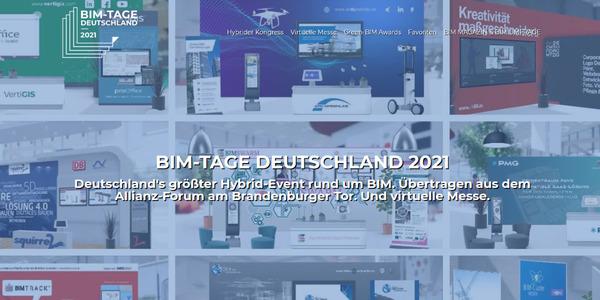 News_big_screenshot_2021-09-19_bim-tage_deutschland_-_bim-tage_deutschland_2021