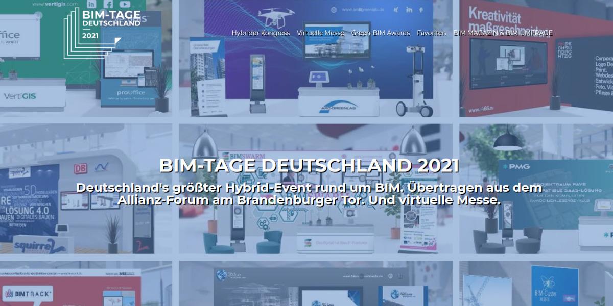 News_huge_screenshot_2021-09-19_bim-tage_deutschland_-_bim-tage_deutschland_2021